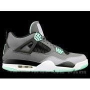 best service b96b0 9a798 ... Nike Air Jordan Engineered mesh provides ventilation for your forefoot  while supporting your midfoot. http   www.backretro.com  Order Jordan Retro  4 ...