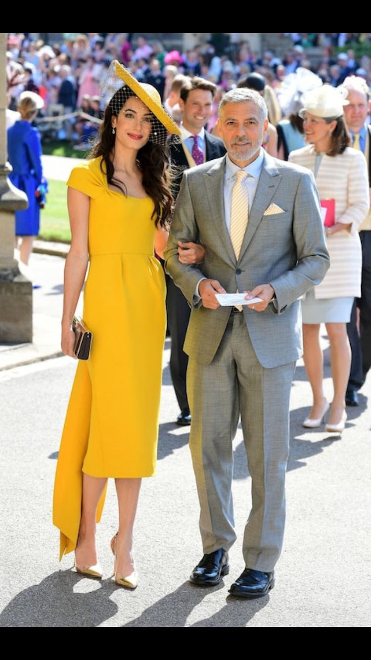 Classy Royal Wedding Guests Outfits Nice Dresses Royal Wedding Dress