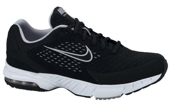 Pregnant Kim Kardashian Ditches Her Heels for Sneakers. Walking ShoesNike  ...