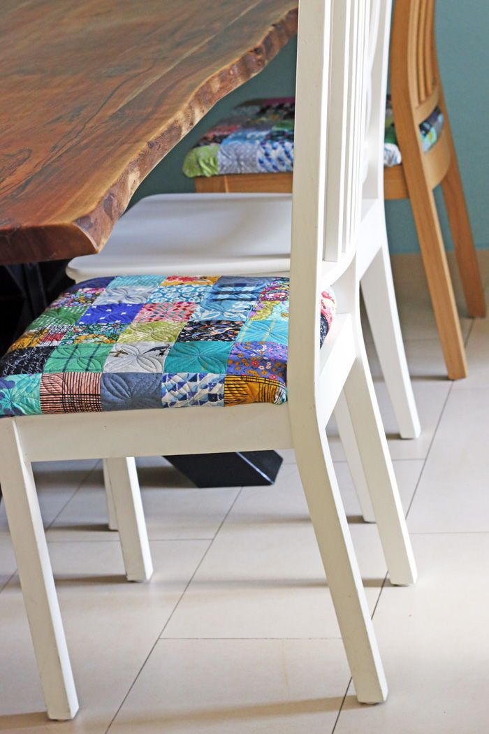 Pin On Creative Home