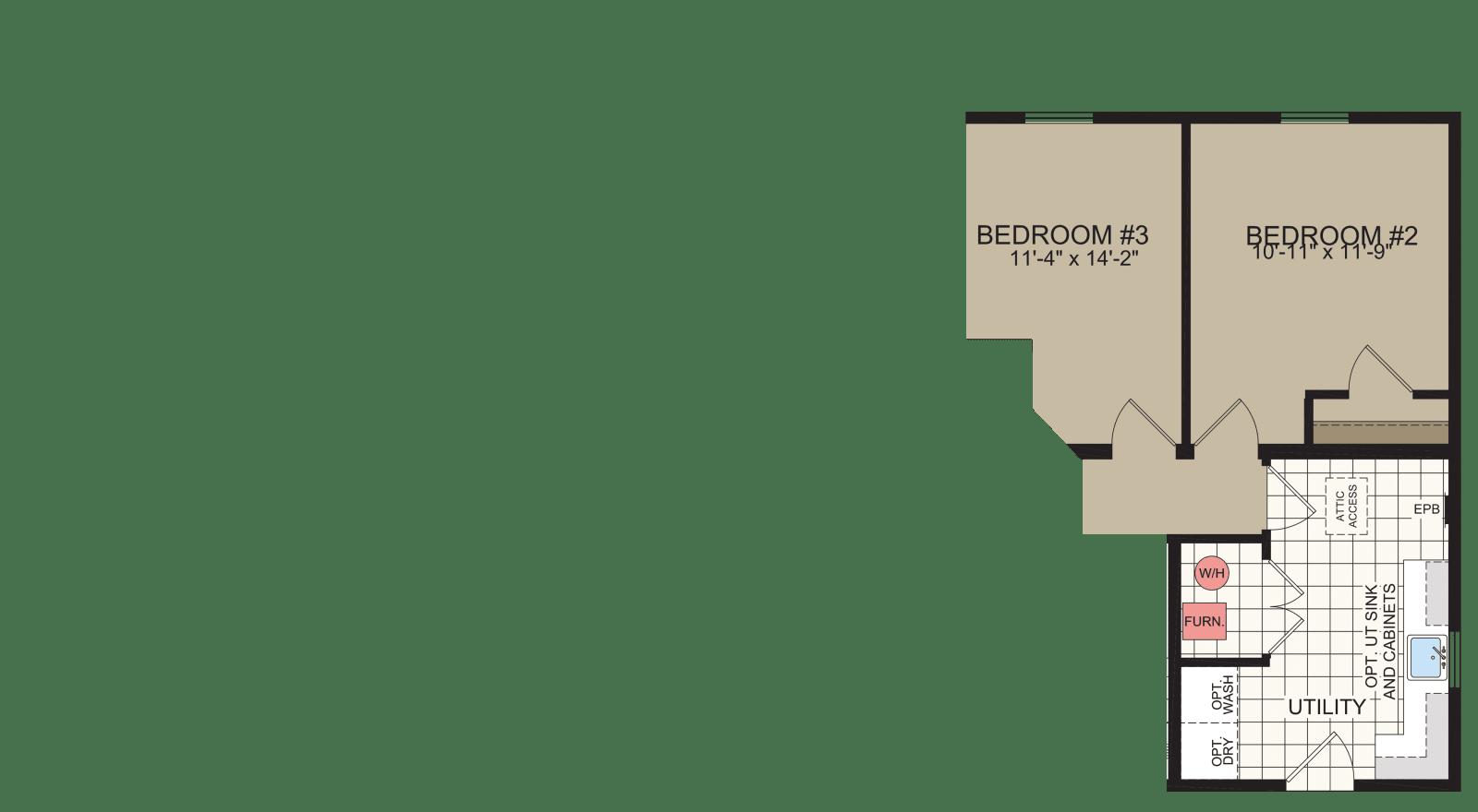Pin On Modular Home Plans