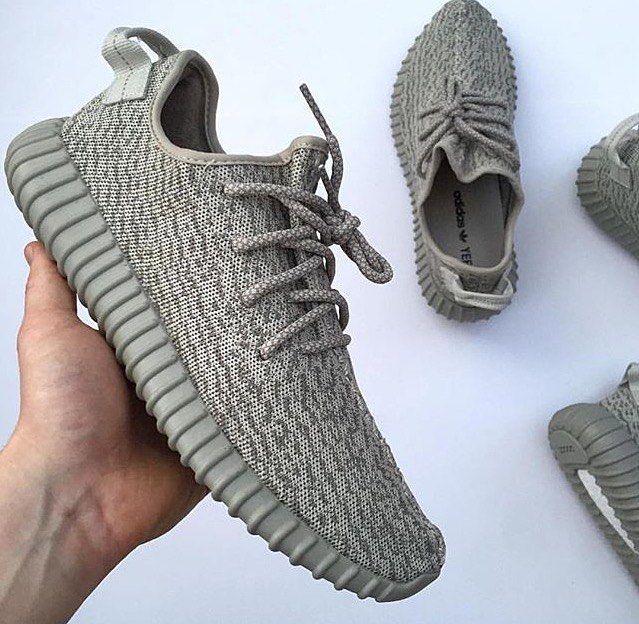 1f60fcc0b6a PRE ORDER Adidas Yeezy Boost 350