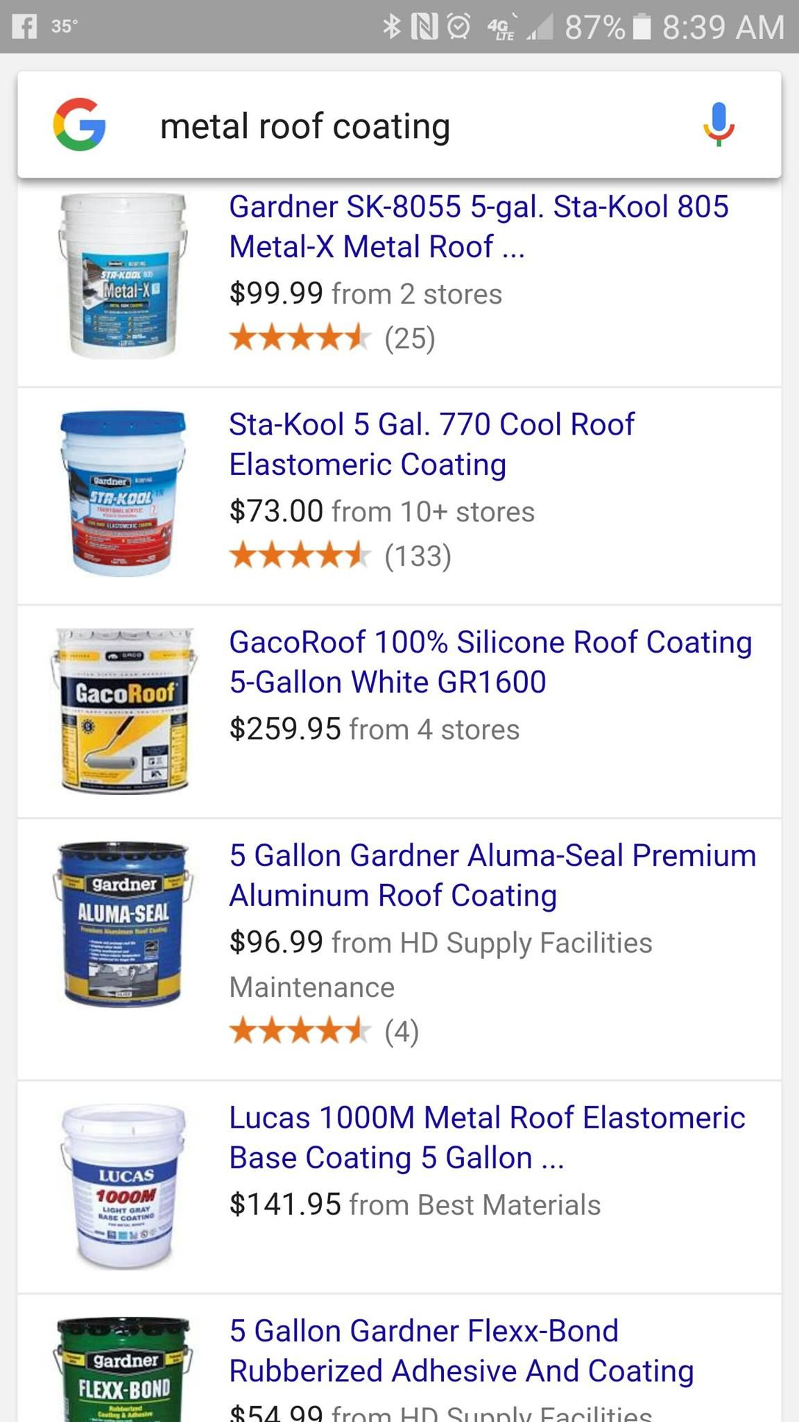 To Research For The Barn Roof Cool Roof Barn Roof Metal Roof Coating