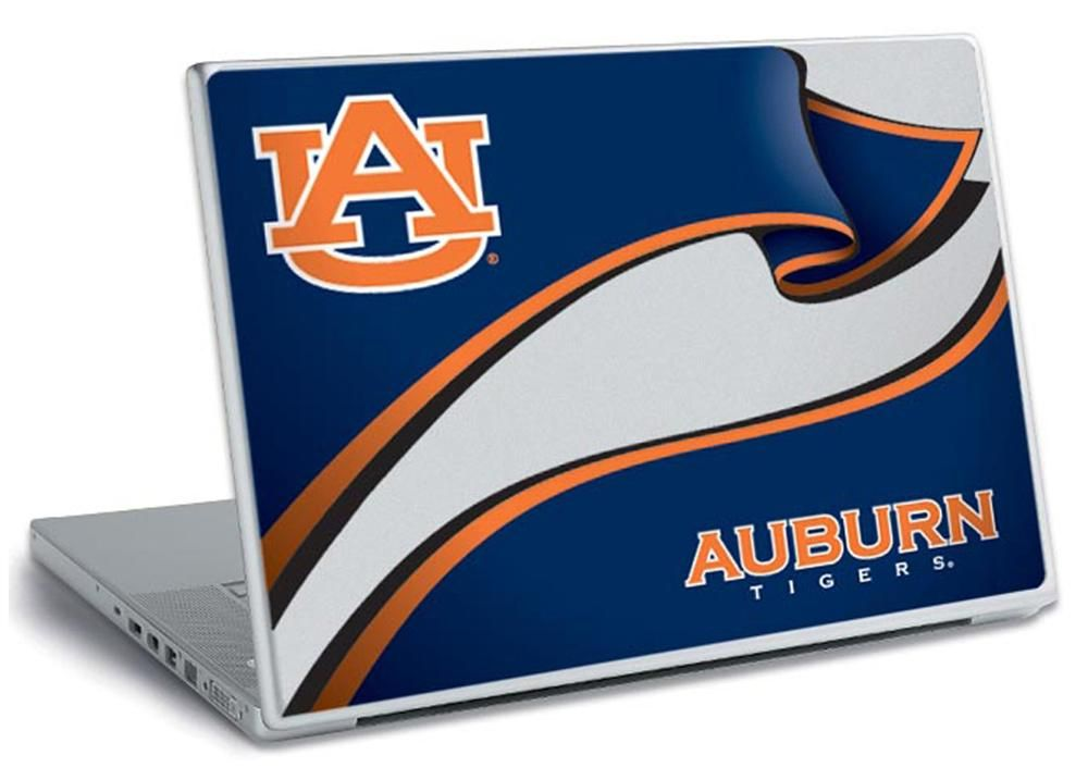 Auburn university laptop wear michigan auburn