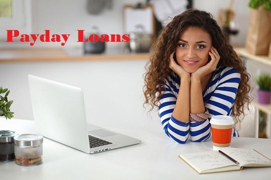 Payday loan covington tn image 6