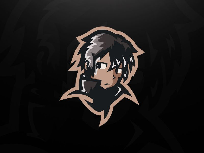 Sword Art Online Alicization War Of Underworld Logo Sword Art Sword Art Online Online Art