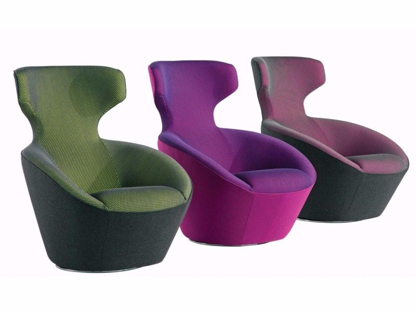 Super Download The Catalogue And Request Prices Of Edito Swivel Beatyapartments Chair Design Images Beatyapartmentscom
