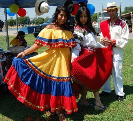 29+ Cinco de mayo dress history trends