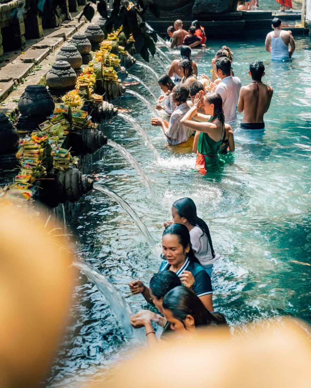 UBUD BALI - 14 x Things To Do in Ubud - Complete 3-Day Guide | Ubud, Bali travel guide, Bali