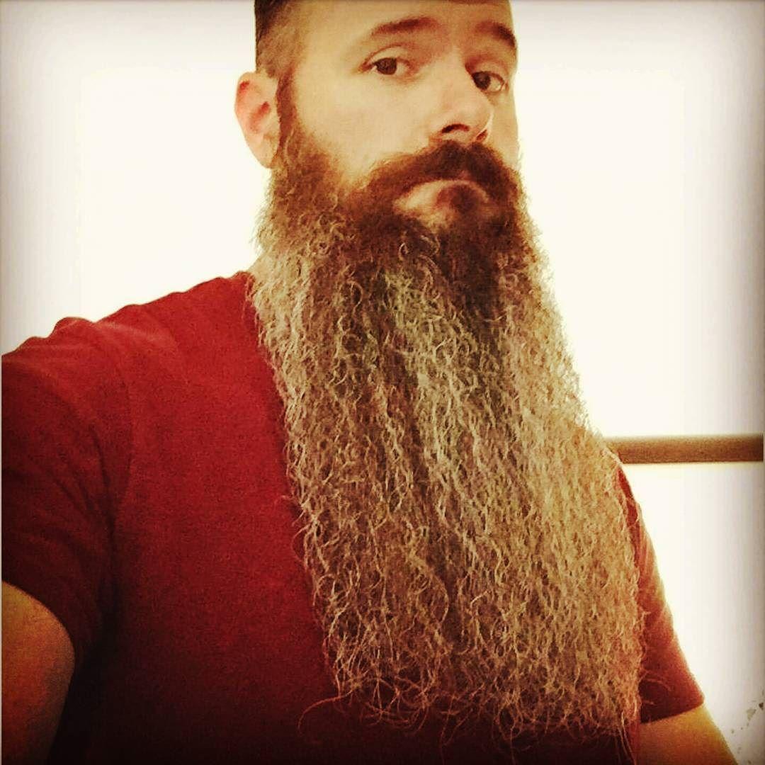 21 Month R Beard Post Nicely Done U Rabbage Beards Beard No