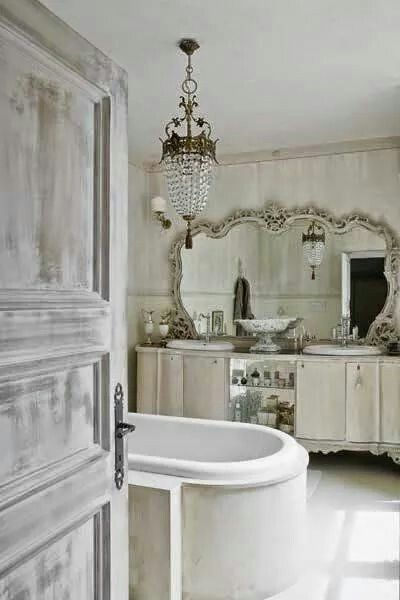 French Country Living Graceful Interiors Fresh Amp Traditional