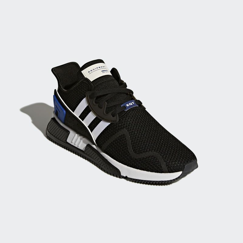 another chance 15e9d d340e Streetwear Shoes, Ootd, Black Adidas, Black 13, Latest Shoe Trends, Adidas