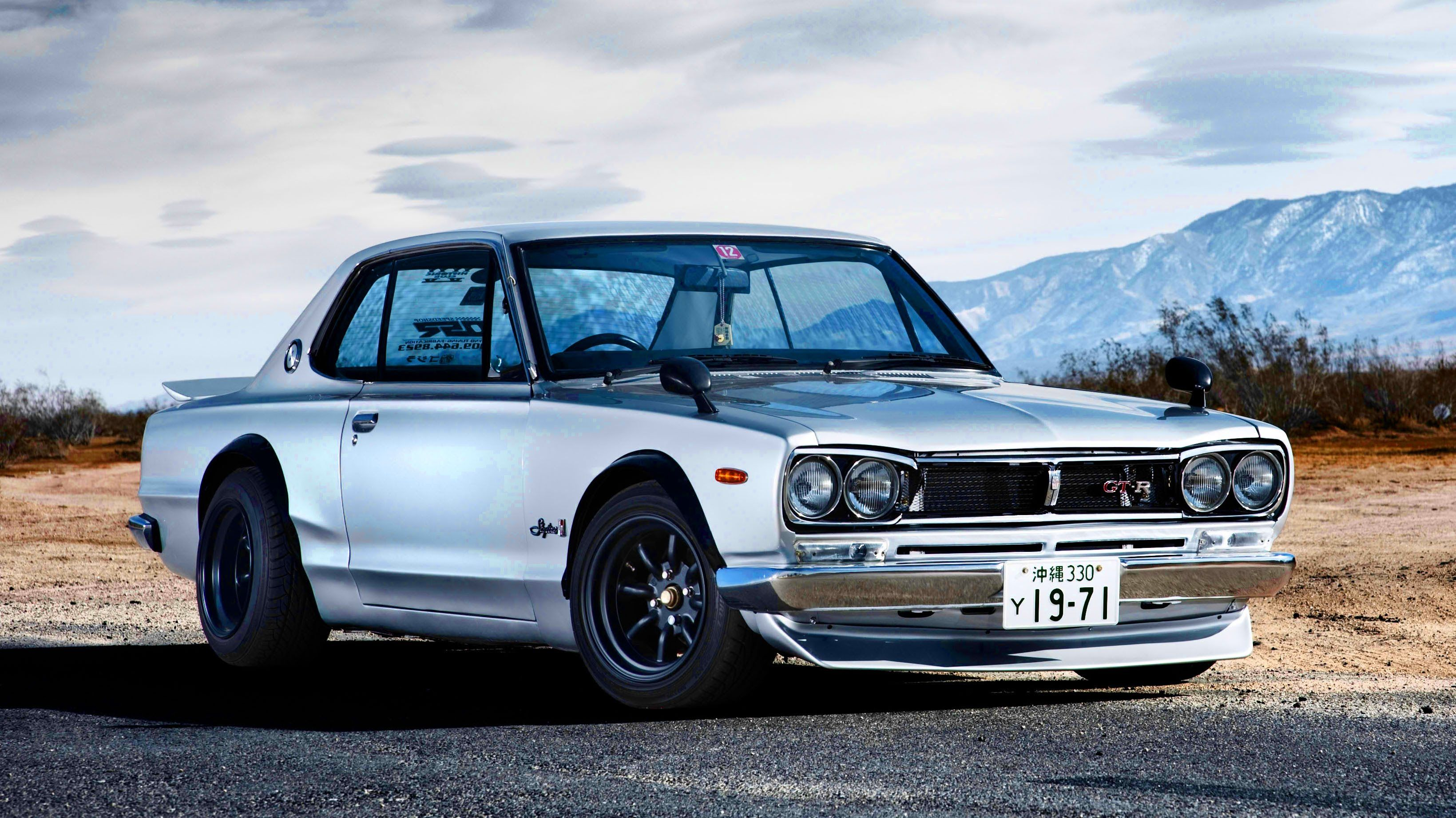 Httpsgooglesearchqdatsun gtr japan old japan cars ultimate nissan skyline gt r hakosuka sound compilation vanachro Gallery