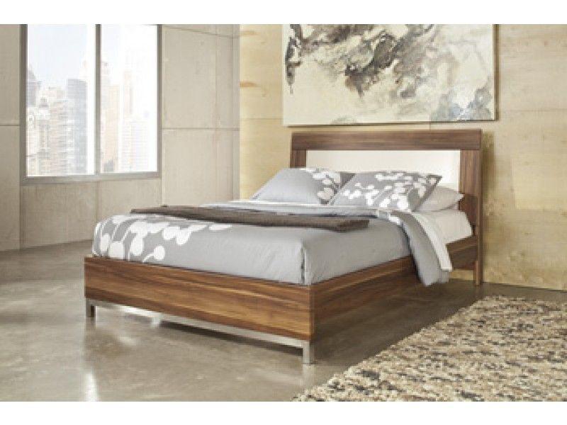 Phoenix Az Bedroom Furniture S