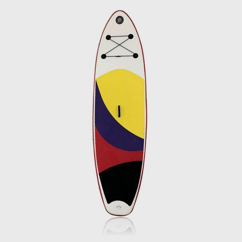 Used Stand Up Paddle Boards For Sale Used Stand Up Paddle Boards For Sale Craigslist Ebay Paddle Bo In 2020 Standup Paddle Paddle Boarding Inflatable Paddle Board