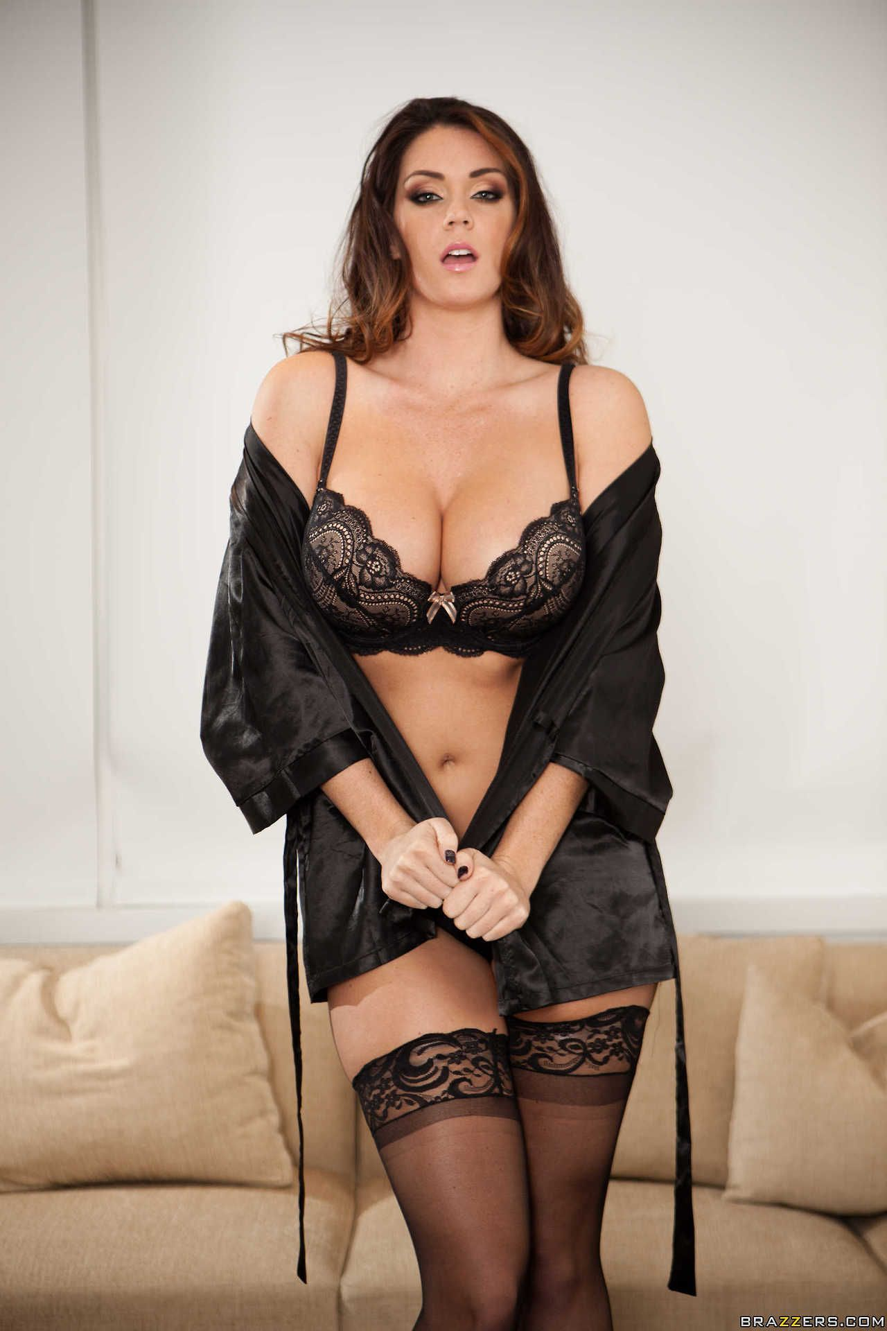 Alison Tyler. I Would. | A Thing of beauty... | Pinterest | Erotik ...
