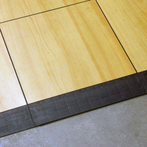 Famous 12 Ceiling Tiles Thick 18 X 18 Ceramic Floor Tile Clean 1X1 Ceramic Tile 2 X 4 Ceramic Tile Old 2X2 Ceramic Floor Tile Bright3 X 6 Glass Subway Tile Max Tile Raised Modular Floor Tile With Borders. | Home Decor ..