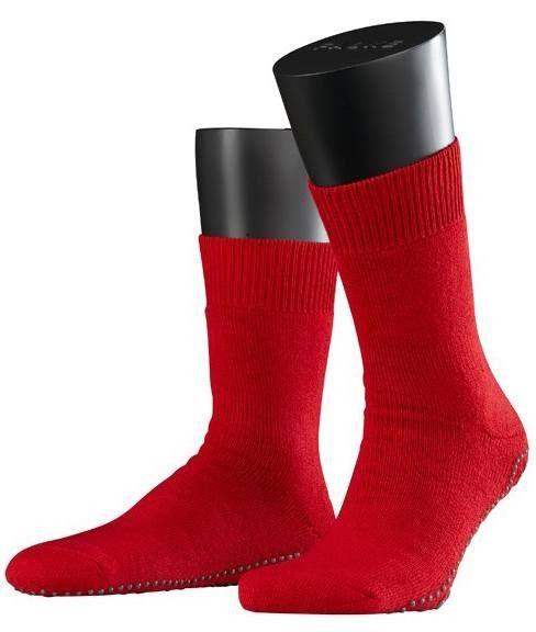 232760c2003a Womens Socks | Falke Scarlet Red Socks | @ KJ Beckett #womens #socks ...