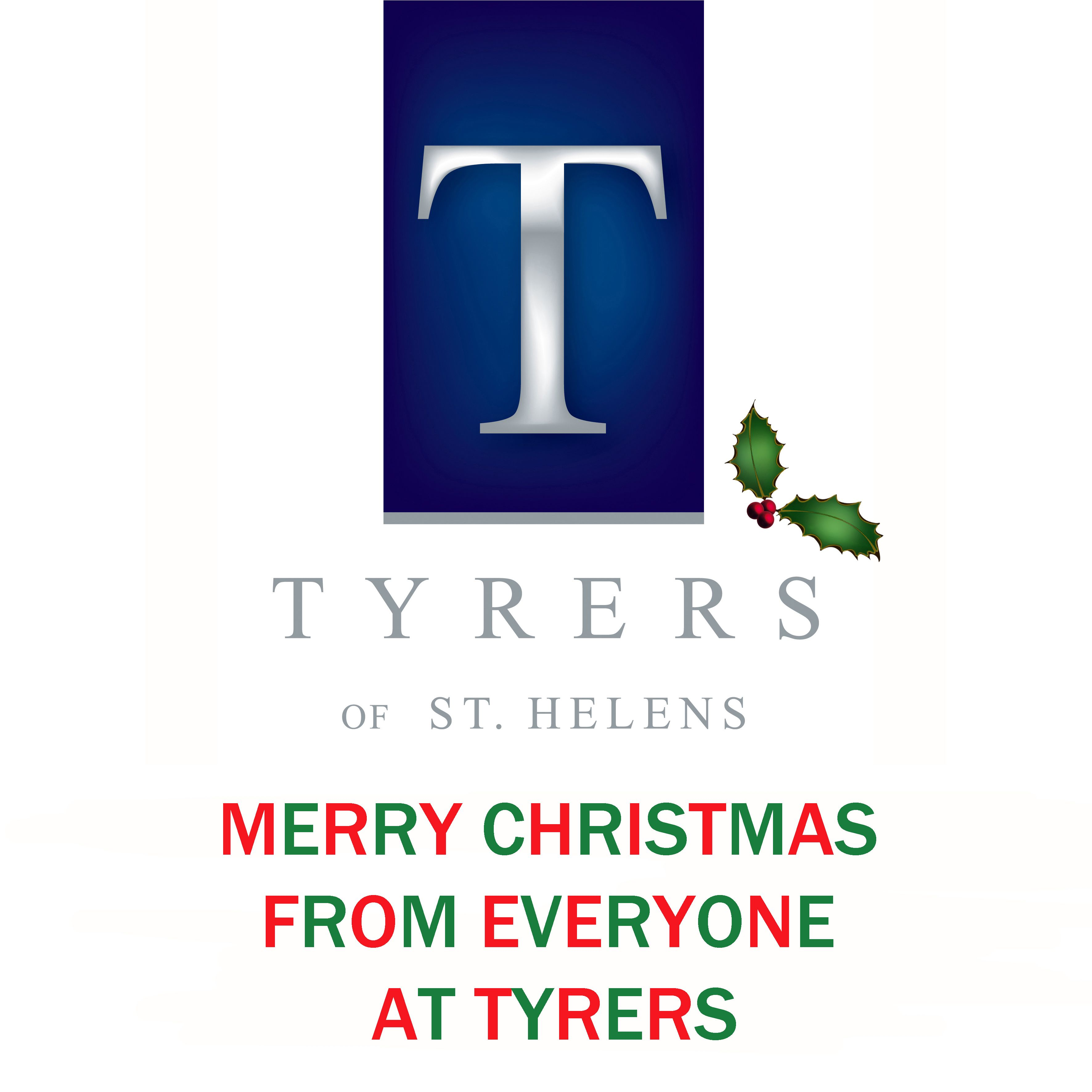 Pin by Tyrers StHelens on CHRISTMAS 2015 Christmas 2015
