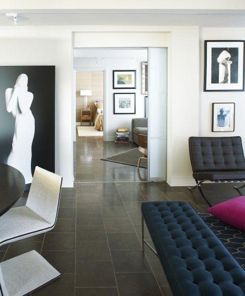 Best Brown Limestone Living Room Designs Navy Living Rooms 400 x 300