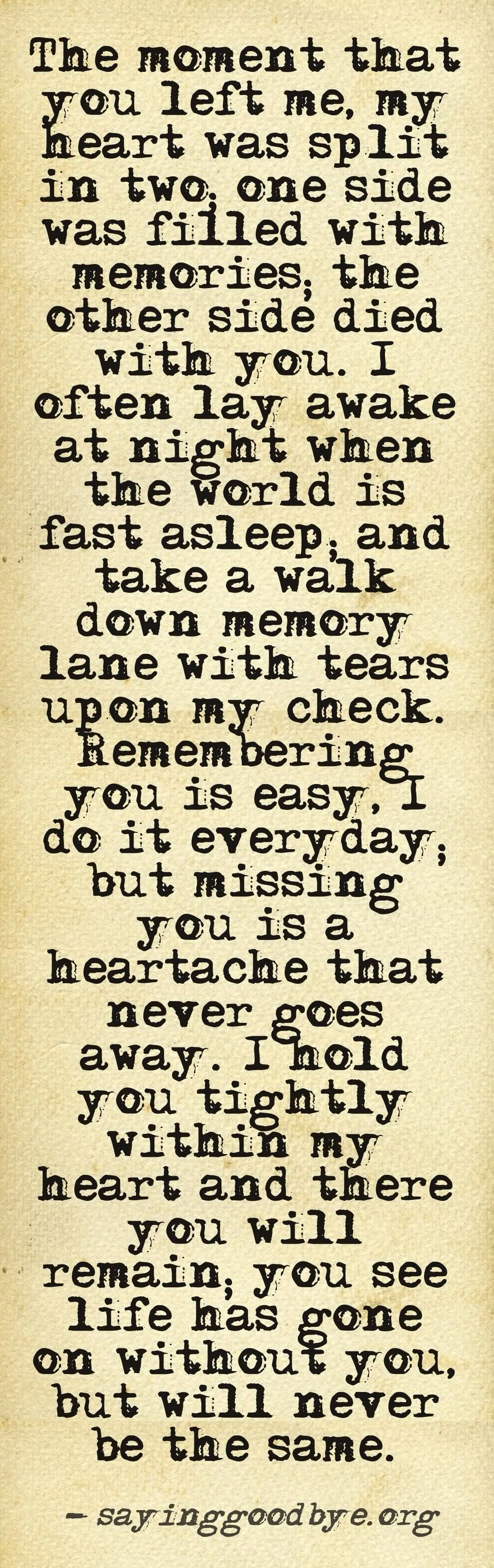 Memories Of A Loved One Quotes I Miss My Grandma So Much  Hair Style  Pinterest  Grief Dads