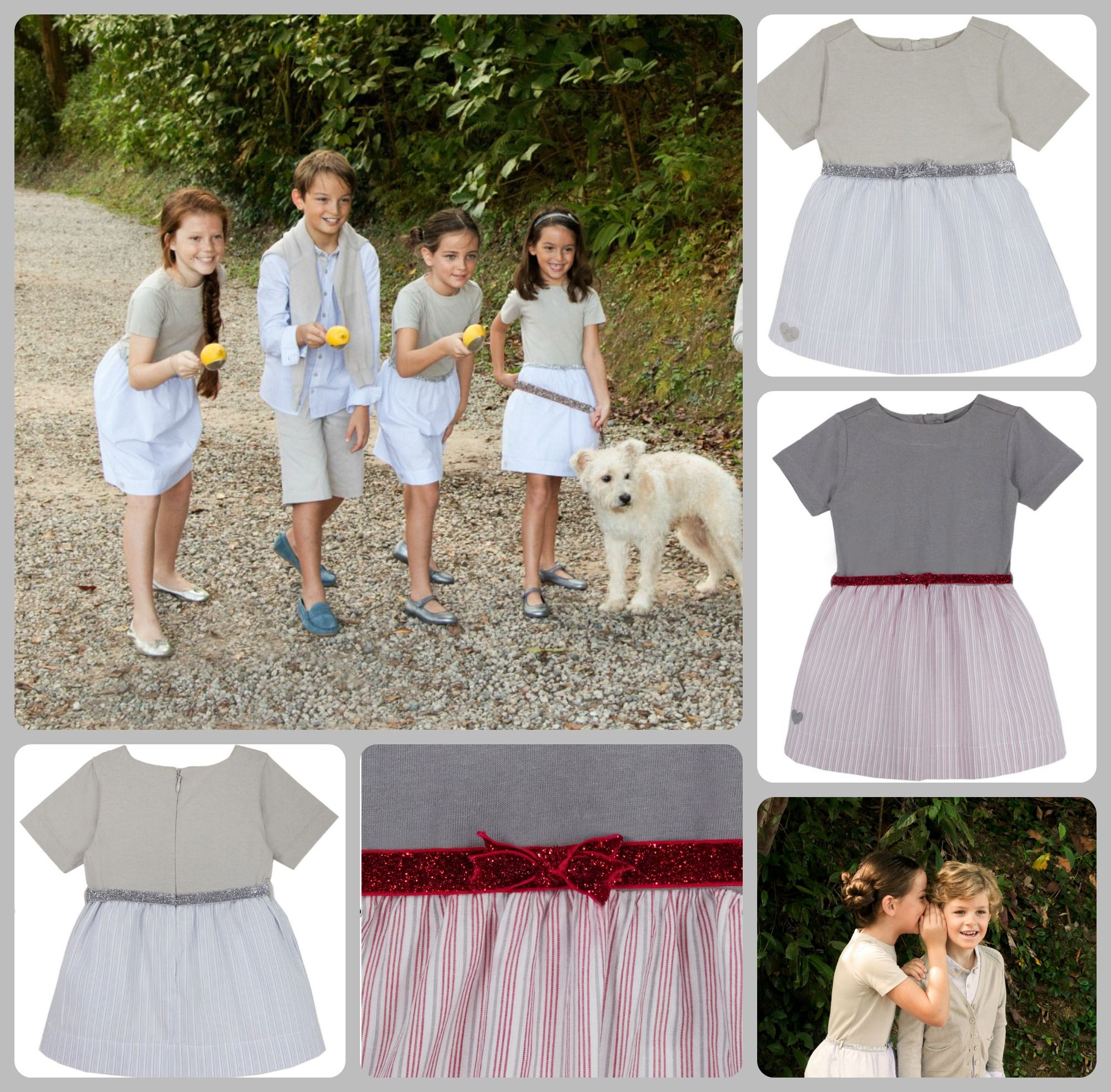 82bf74738528 Pin by Siok Seong on kids style