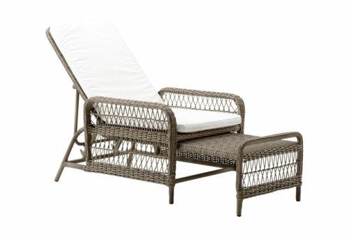 Coole Balkon Möbel Ideen – 15 praktische Tipps für eine schöne ...