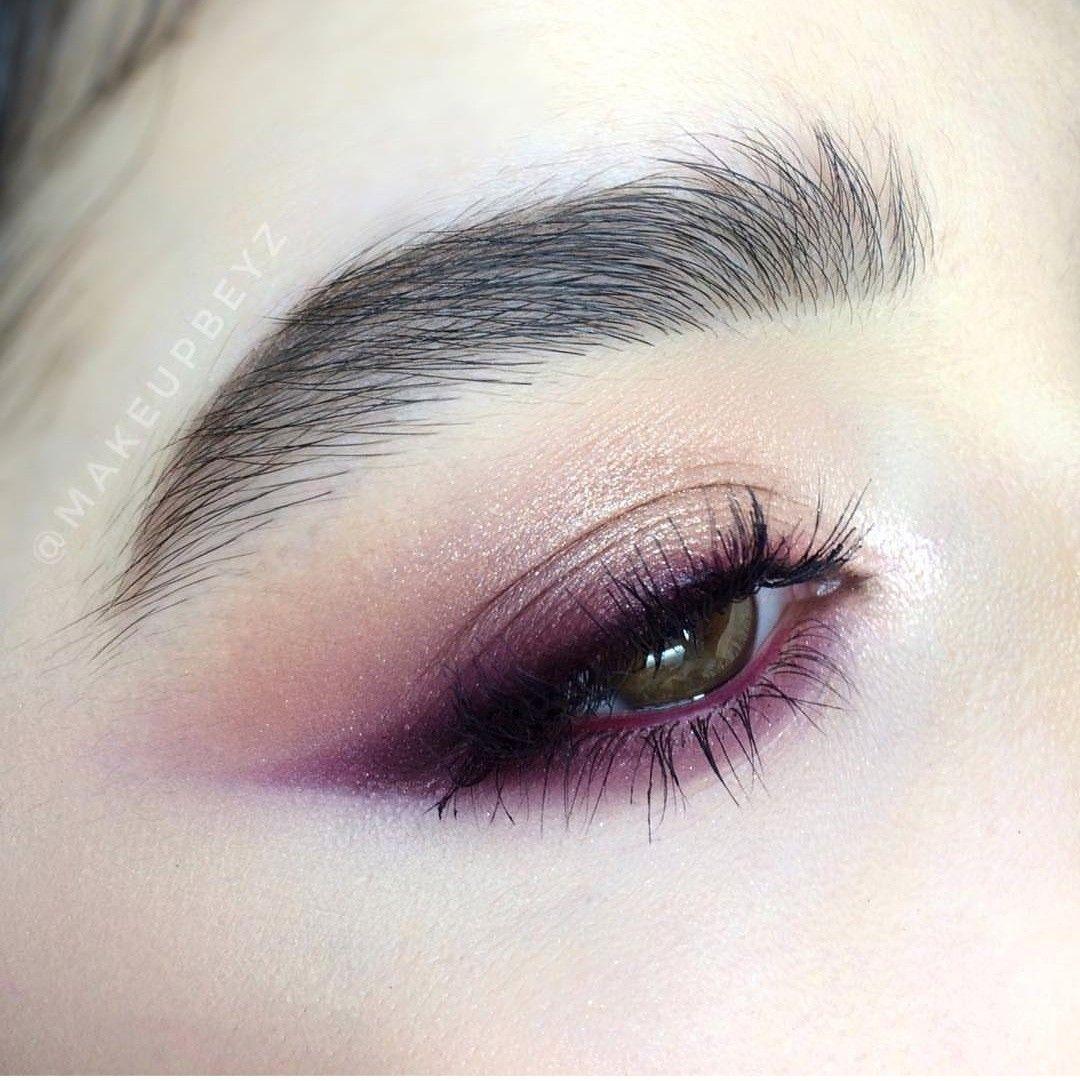 Pin auf Eye makeup