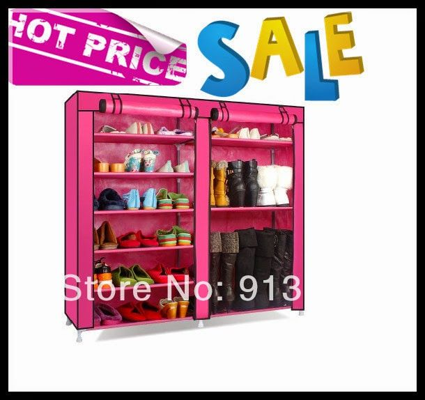 image relating to Rack Room Shoe Printable Coupons called Absolutely free Printable Coupon codes: Rack Area Footwear Coupon codes Printable