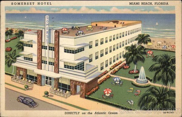 bd9c8e99d26820dd7958073478cbff00 - How Far Is Miami Beach From Miami Gardens