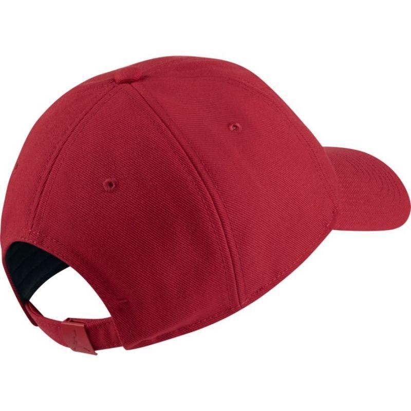 gorra jordan jumpman floppy rojo 2  71a0c9d7a81