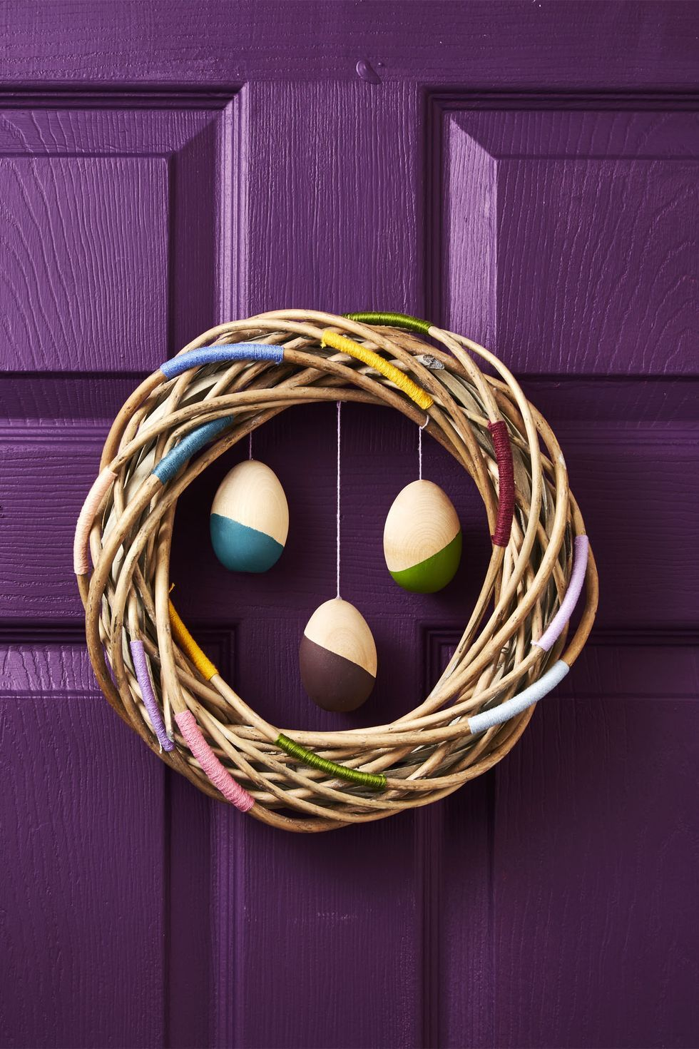 Photo of The Most Unique Outdoor Easter Decorations That'll Make Your House Standout