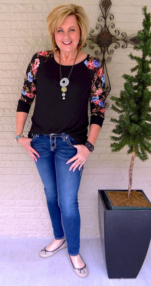 Beautiful stitch fix summer style for women over 40 (56 ...