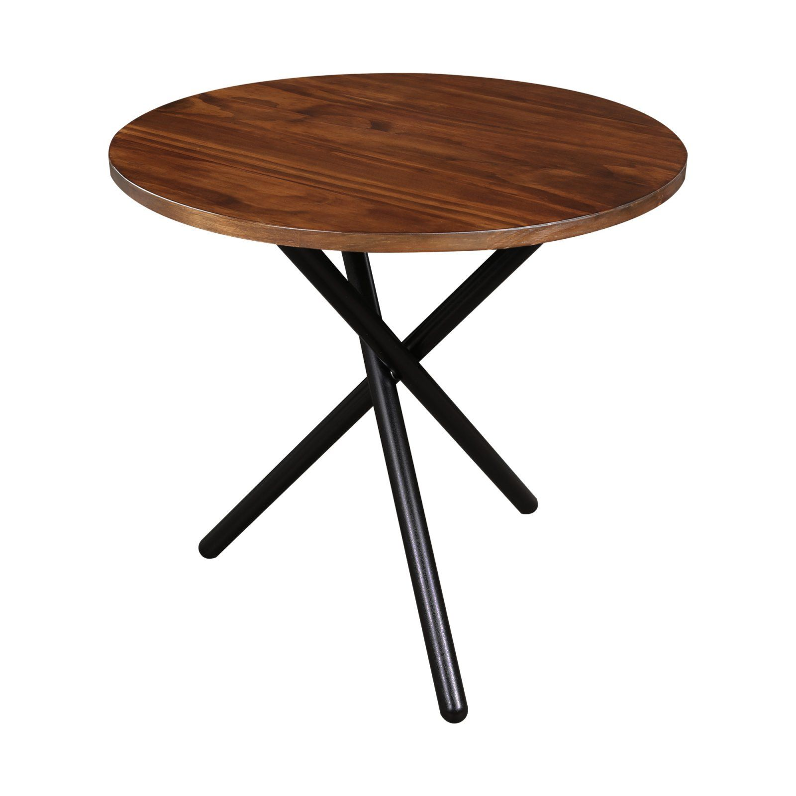 Casual Home Cadenza Modern End Table Modern End Tables
