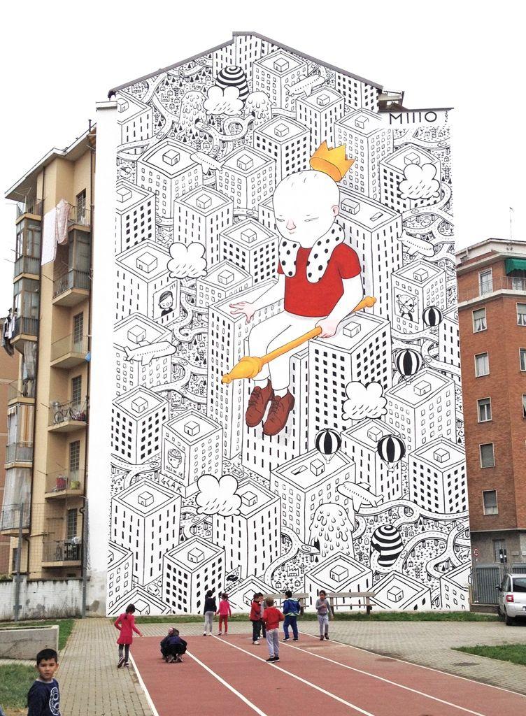 Millo - Mural #7 BART, Turin.jpg