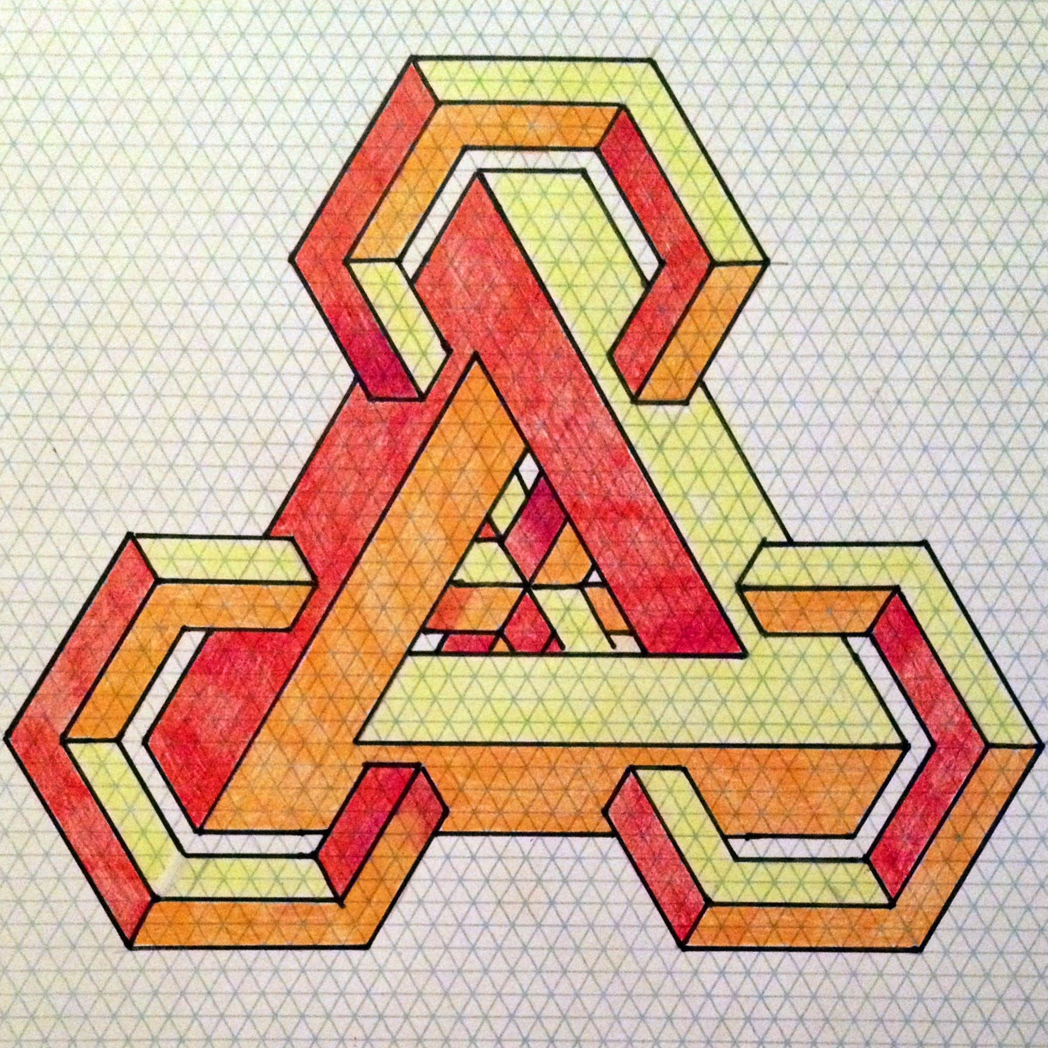 Follow us on facebookk mandalalifeart amazing mandalas for Geometric illusion art