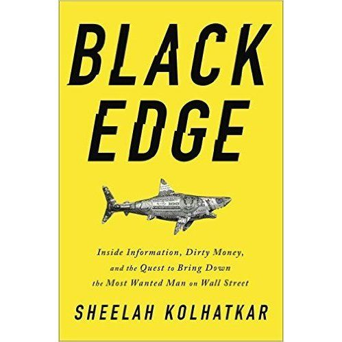 The story of billionaire trader Steven Cohen, the rise and fall of his hedge fund SAC Capital, and the largest insider trading investigat...