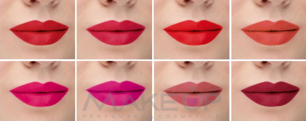 Makeup жидкая матовая помада Bourjois Rouge Edition Velvet