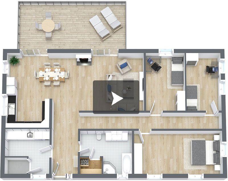 Floor Plan Services Floor Plans Create Floor Plan 3d House Plans