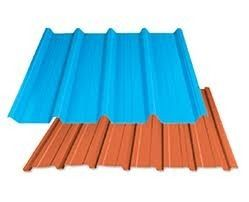 Best Description Kansal Colour Company Metro Sheet Metal The 640 x 480