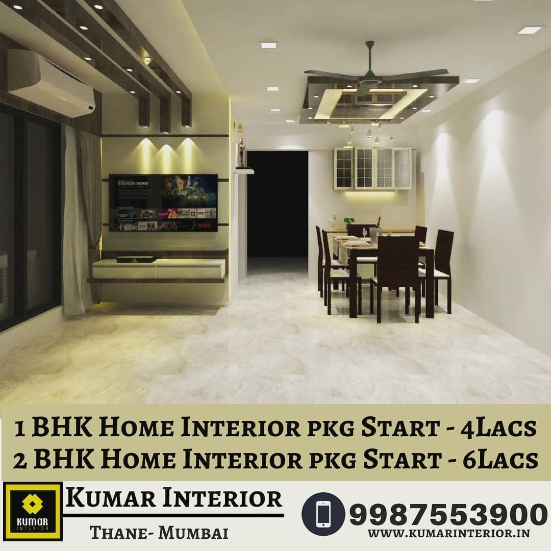 Book an appointment for free site visit to know interior ideas  budget of your home also rh pinterest