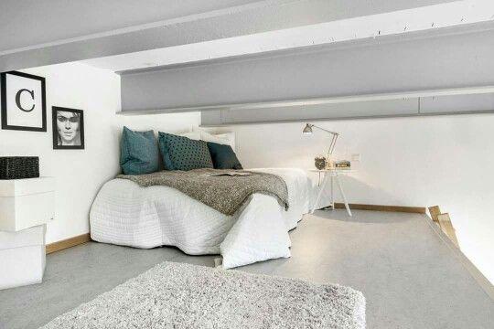 By Jurnal de design interior