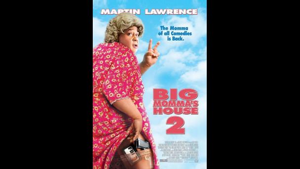 watch big mommas house 2 online free