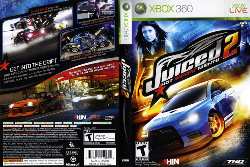 juiced 2 psp iso download free