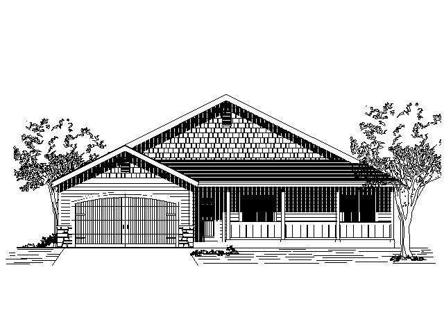 HousePlans.com 53-426