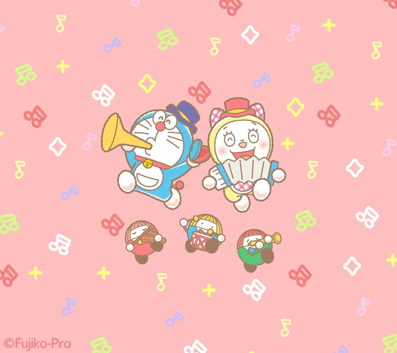 ドラえもん おしゃれまとめの人気アイデア pinterest yoshi nin nin 2021 アニメ ドラえもん お気に入り