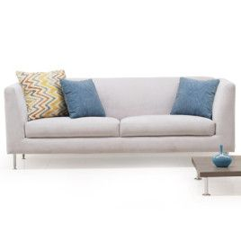 22 Dt design muebles
