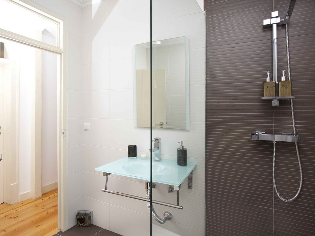 Bathroom Accessories Outlet Cet toronto | Bathroom Accessories ...