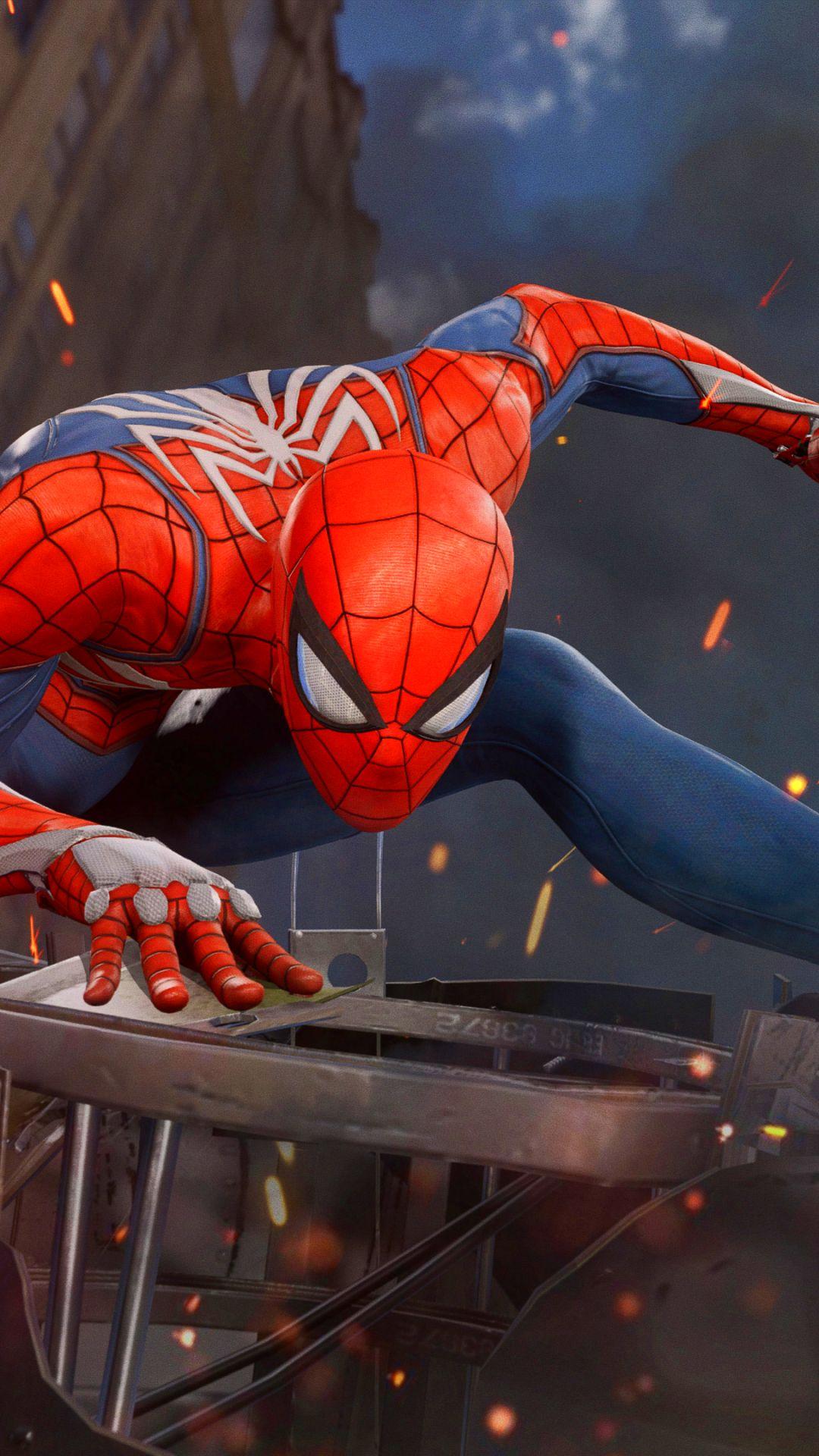pinbryan handlos on comics | pinterest | spiderman, spiderman