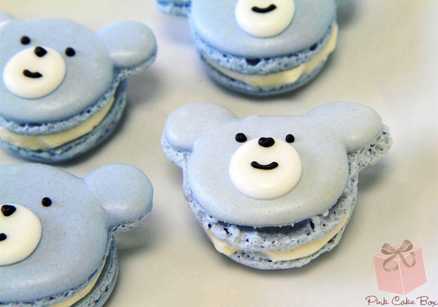 Nolan S Baby Shower Cake 187 Custom Baby Shower Cakes